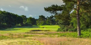 Thorpeness Golf Club & Hotel v3