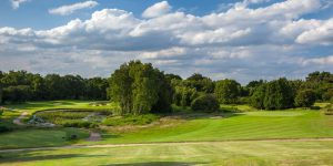 Thorpeness Golf Club & Hotel v4
