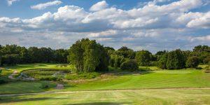 Thorpeness Golf Club & Hotel v4