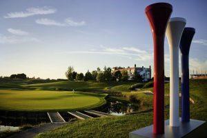 Ryder Cup 2018 - The Social Golfer - Paris v2