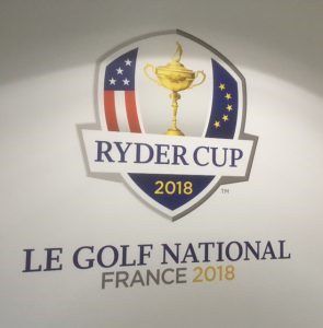 Ryder Cup 2018 - The Social Golfer - Paris v7
