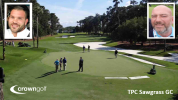 Crown Golf News - TPC Sawgrass.png v2