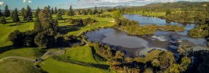 Rotorua-golf-Club-view-from-above