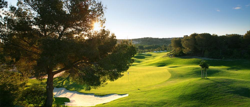 Golf On A Budget, costa-adeje, the social golfer