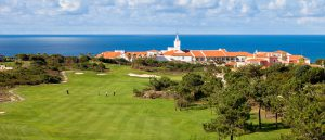 Golf On A Budget, the social golfer praia-del-rey