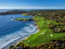 Pebble Beach Golf Club - The Social Golfer