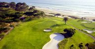 Great Golf Courses, Portugal, Arizona, Ireland - thesocialgolfer.com v1
