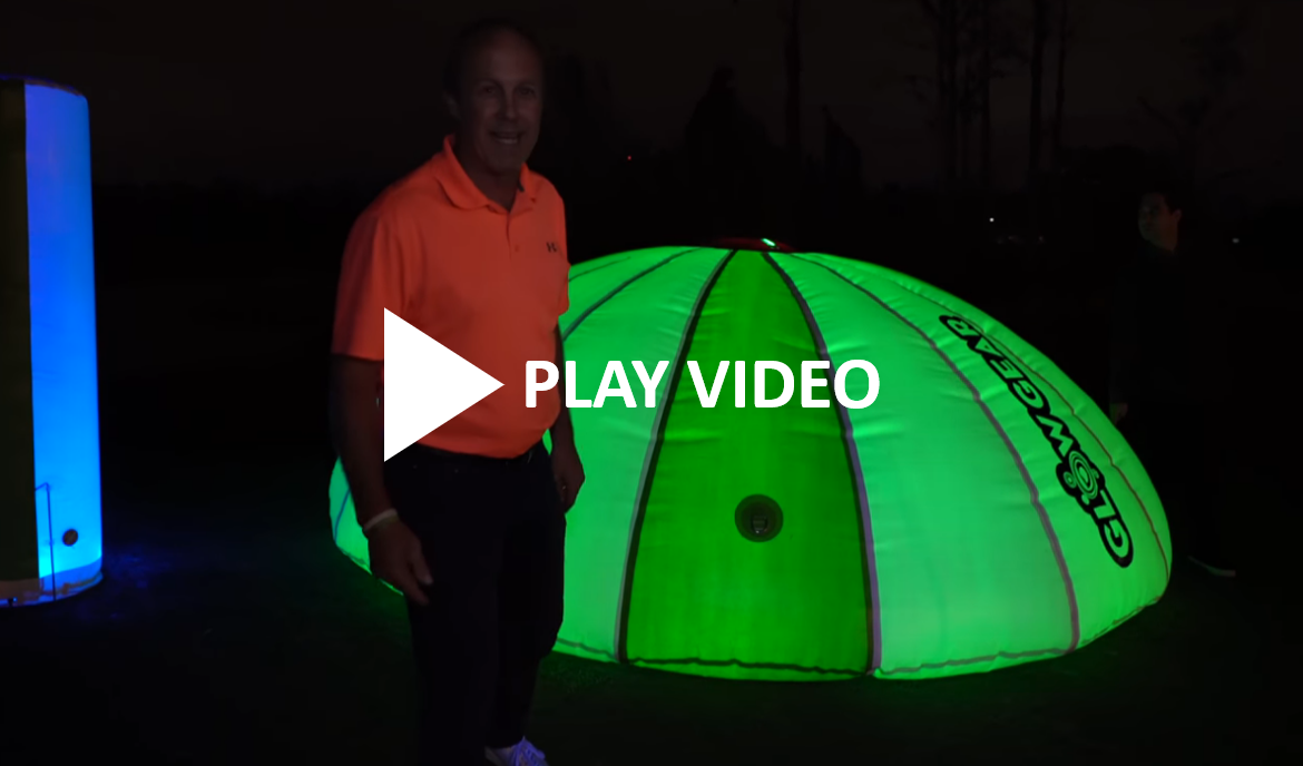 Night Golf Events, thesocialgolfer.com v3
