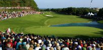Best golf courses in Spain - Real Club Valderrama v1
