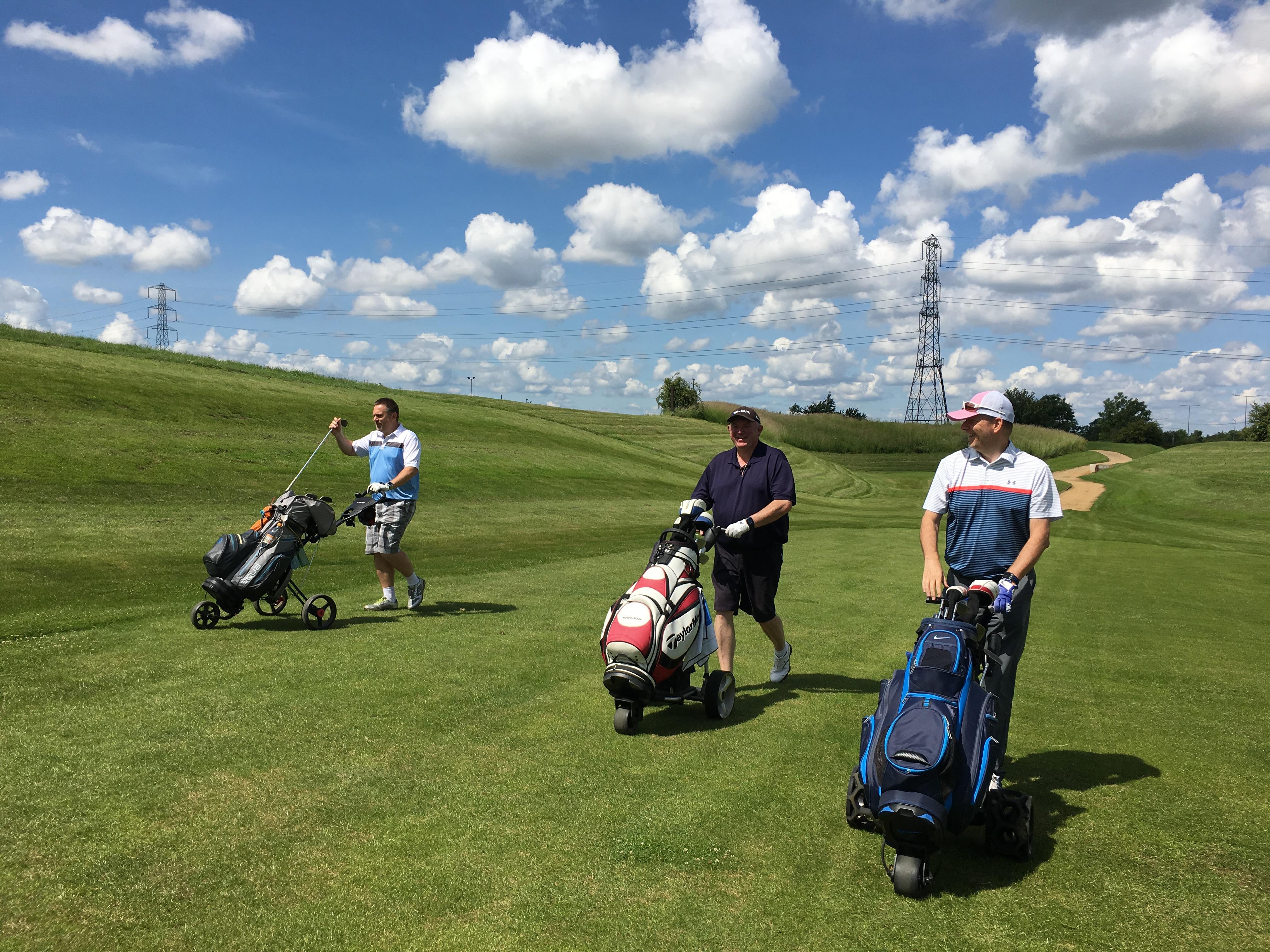 Texas scramble golf uk betting dr paul bettinger