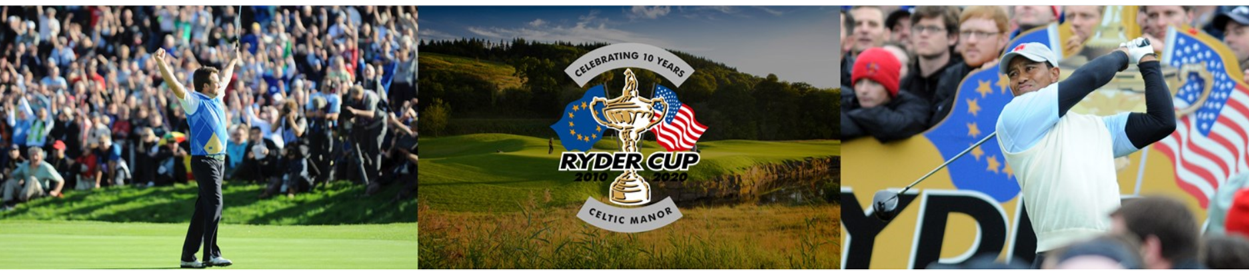 Celtic Manor - Twenety Ten courrse - Ryder Cup - Thesocialgolfer.com.png - The Resort