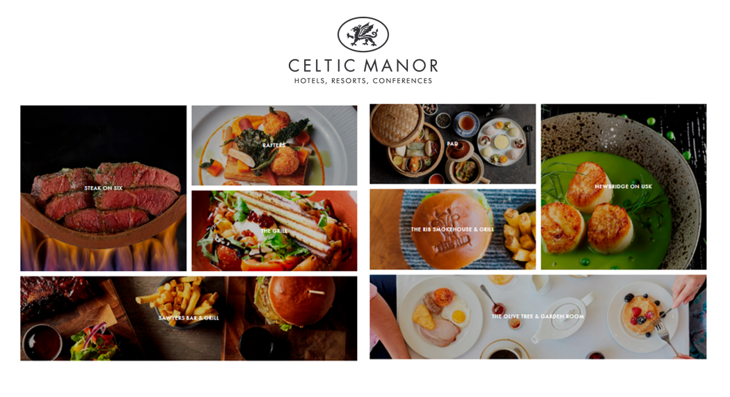 Celtic Manor - Twenety Ten courrse - Ryder Cup - Thesocialgolfer.com.png - food & Restuarants