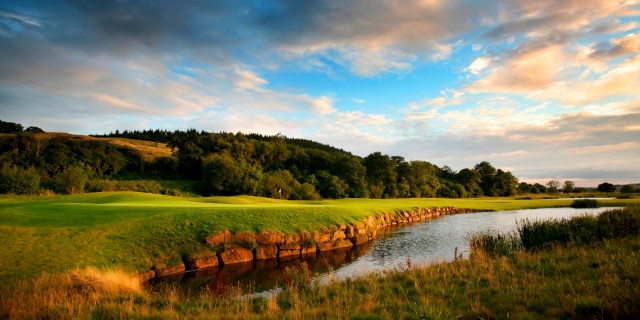 Celtic Manor - celebrate 10 years of thesocialgolfer.com v2.png - Ryder cup - 10 years on TWENTY TEN