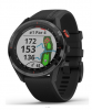Garmin Approach S62 - Best Golf Watches to buy in 2020 - www.thesocialgoilfer.com