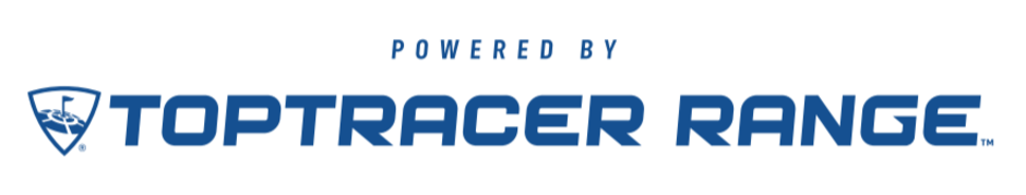 Brentwood Golf Range - TopTracer