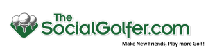 The Social Golfer - Golf Club Membership - Online Golf Club and Golf Society