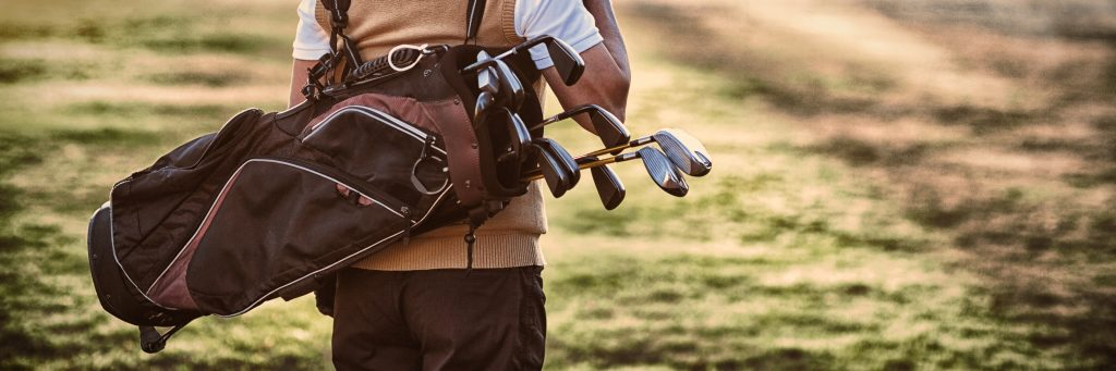 What is an Independent Golfer? Sometimes also referred to as a Nomadic Golfer, An Independent Golfer is someone who is not affliated to single club