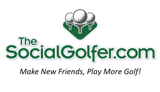 TheSocialgolfer.com, Golf Society, Golf Partners, Golf Handicaps, UK