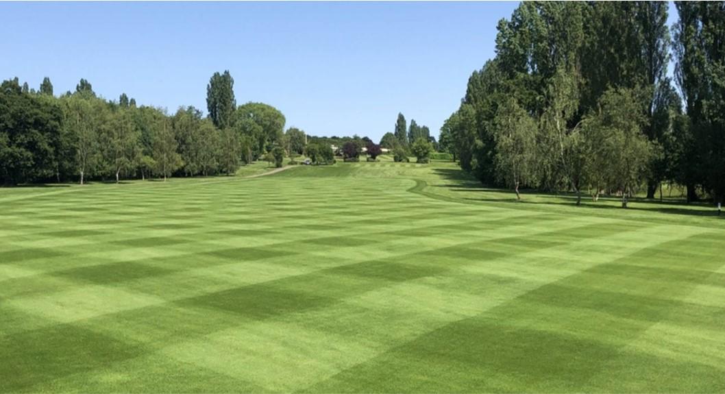 Abridge Golf Club, Essex - Golf Socieites and Golf Day Events - Thesocialgolfer.com v1