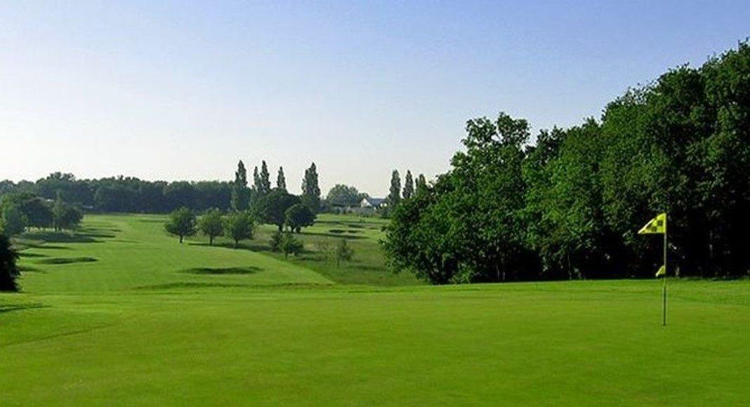Orsett Golf Club, Essex - Golf Socieites and Golf Day Events - Thesocialgolfer.com v7