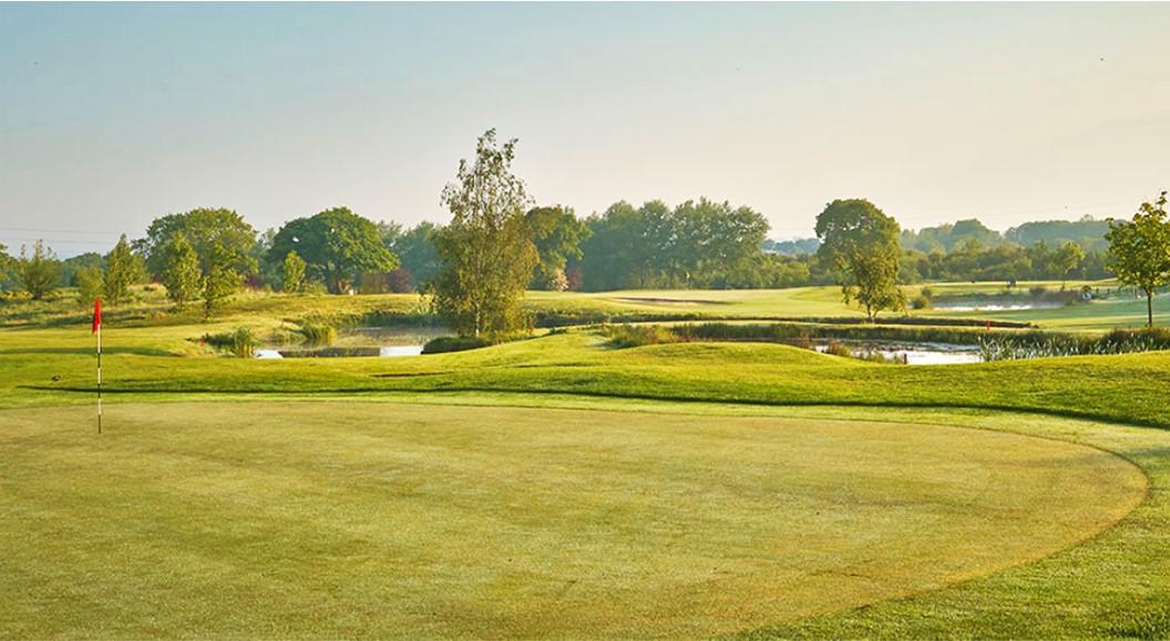 The Rayleigh Golf Club, Essex - Golf Socieites and Golf Day Events - Thesocialgolfer.com v5
