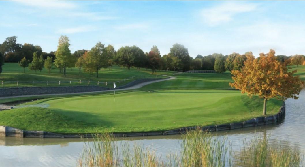 Toot Hill Golf Club - Golf Socieites Essex and Golf Day Events - Thesocialgolfer.com v3