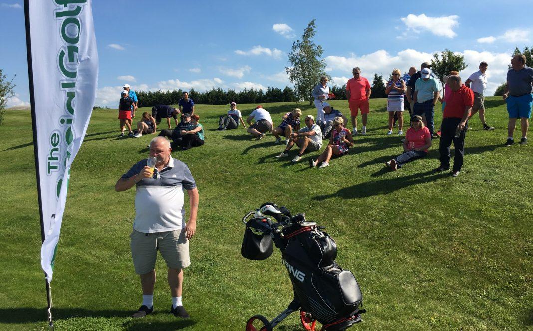 The Social Golfer Membership FREE Vs PRO -Get a Handicap Certificate, Golf Societies near me - thesocialgolfer.com v2